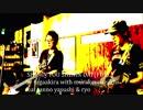 2018 10・27 SHININ YOU SHININ DAY(FULL)by fugaakira with murakamiseiichi feat tanno & ryo