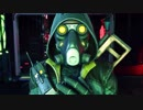 【XCOM2:WotC】東北イタコマンダーPart1【東北イタコ実況】