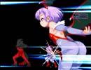【MUGEN】第26回関東MUGENオフ紅白戦 Part.1【実況あり】