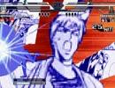 【MUGEN】第26回関東MUGENオフ紅白戦 Part.3【実況あり】