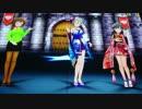 【シンデレラ6thライブ】メラド公演2日目フラスタ劇場映像【フラスタ劇場】