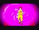 DONALDRUNE - Rude Burger [DELTARUNE音MAD]