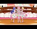 第9位:キラッとプリ☆チャン 第32話「気になるウワサ追ってみた!」 thumbnail