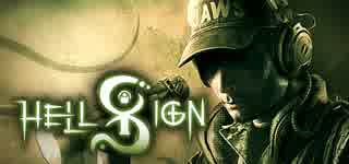 【HellSign】対Shadow戦