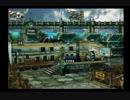 Final Fantasy Ⅷを実況プレイ(初見)part.18
