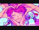 第58位:【音MAD】ヒプマイム【FlingPosse】 thumbnail