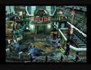 Final Fantasy Ⅷを実況プレイ(初見)part.19