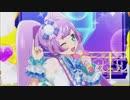 【複合ダンスMAD】EZ-DO-DANCE