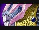 ルナ2・エターナルブルーも初見で実況しま★60
