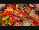 わかります、あなたはお菓子ボックス紹介④です☆