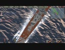 【BF1942 FHSW】CM祭編~Submarine Fleet【181111/枢軸】