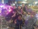 第103回スペースシャトル塩釜口店スパ2x東西戦(2018/11/4)