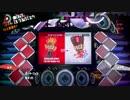 スプラトゥーン2新規勢の強襲 49 【ポッキーフェス】