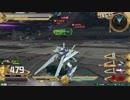 第92位:【EXVS2】都内某所シャッフル大会5(11月10日開催)Part9【第2回】 thumbnail