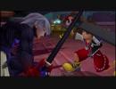 【KHFM】HD 1.5 ReMIX 普通にプレイplay23