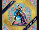 【ジョジョの奇妙な冒険-第5部OP】Fighting Gold【fullで歌うヨ!】