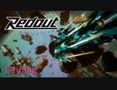 Redout: [TimeAttack] Driftingドリフティング (Neptune-4) ClassIV Sulha 42.450