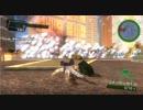 【地球防衛軍4.1】三馬鹿が地球を防衛するそうです【ゆっくり実況(?)】