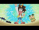 ポチっと発明 ピカちんキット 第46話「超ピラメキ!ピカちんドローン‼」