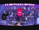 ピンク×ゴリラオンステージ「ロキ/みきとP」