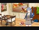 【実況】穢なき漢の初体験【艦隊これくしょん2期】part76