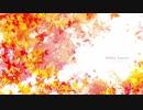 第93位:Fallen Leaves / Mwk ft. #315 thumbnail