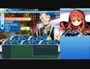 【世界樹の迷宮X】妄想力豊かな初見HEROIC実況プレイ_Part02
