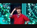 【K-POP】Golden Child(골든차일드) - Genie 181115 M Countdown