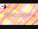 [berrys pop] MIRACLEBERRY