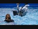 映画『Aquaman/アクアマン』特別映像
