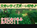 【実況】ポケモンレッツゴーピカブイ~大きいサイズだーい好き♂~part1