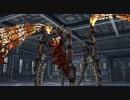 サガの系譜 ファンタジーRPG『ラストレムナント』実況プレイpart46
