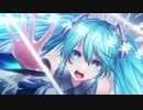 『Re:No Limit』 / ft.初音ミク-Remake-
