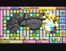 ピンボールみたいな放置ゲーム 「【爽快採掘】宝石の王者ランキング!」 | フリーゲーム実況プレイ #184