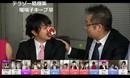 #25「結チャンネル人狼2周年記念特番」第3戦目前編