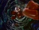 第77位:スーパーヒューマン・サムライ・サイバー・スクワッド変身・合体シーン集 thumbnail