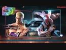 鉄拳7 ビデオ #14