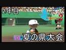 【パワプロ2016】栄冠ナインをゆっくり実況プレイ~竜を討て!2~(Part.10)