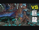 【MHXX:NS】ほぼ矢切の討伐記録(村上位)。その 57【プレイ動画】