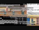 【YTL】うんこちゃん『DQMジョーカー3Pro 』part25【2018/11/17】