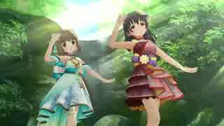【デレステMV】Sunshine See May【山紫水明】
