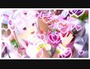【トーク】フリートーク女子会を開催!