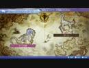 【日刊実況】ゼノブレイド2 黄金の国イーラ part60