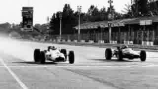 【ゆっくり解説】F1の話をしましょうか?Rd79「F1の歴史⑤(1966年~1970年)」