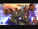 迫真地球防衛軍!戦車の裏技!37話「ひで撃滅計画」
