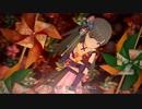 [羽衣小町]小早川紗枝+周子はんで美に入り彩を穿つ