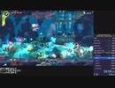 【RTA】Shantae HGH Shantaeモード Any%RTA 1時間11分53秒
