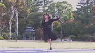 【チャイナ】シャルル【踊ってみた】