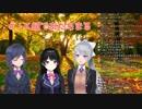 月ノ美兎、初めて東京で正月を迎える樋口楓に「行きましょうよ初詣」