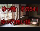 【ゆっ怖】ゆっくり怖い話・その541【怪談】